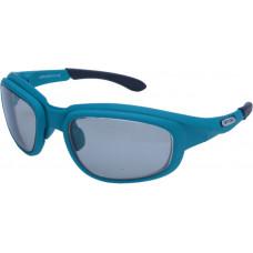 RxMulti3Di Cyan Prescription 3D and 2D Glasses