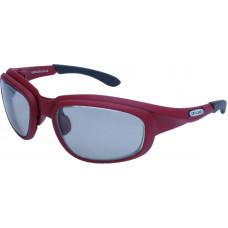 RxMulti3Di Red Prescription 3D and 2D Glasses